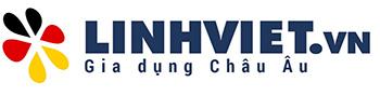 Gia Dụng Linh Việt