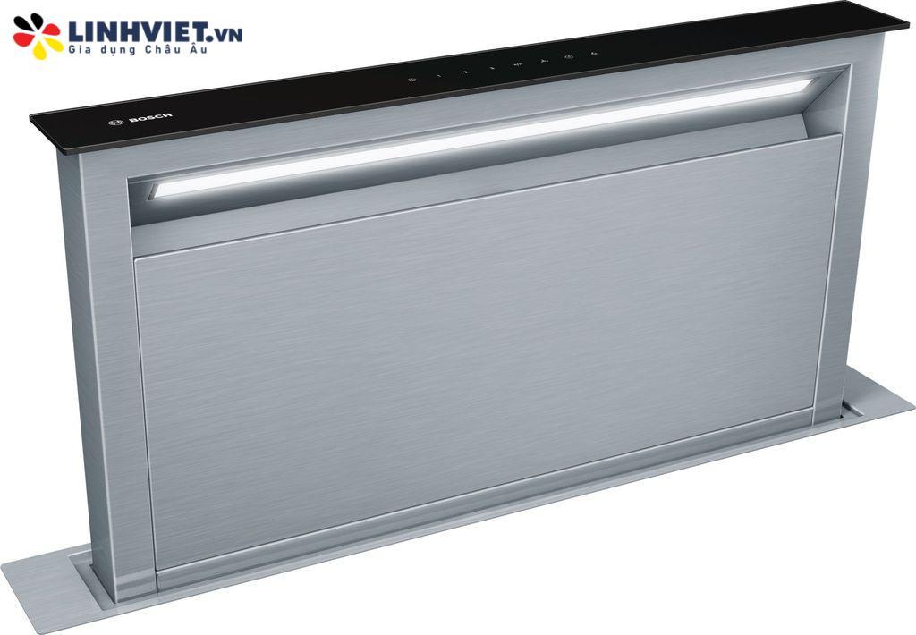 Máy hút mùi âm bàn Bosch DDA097G50