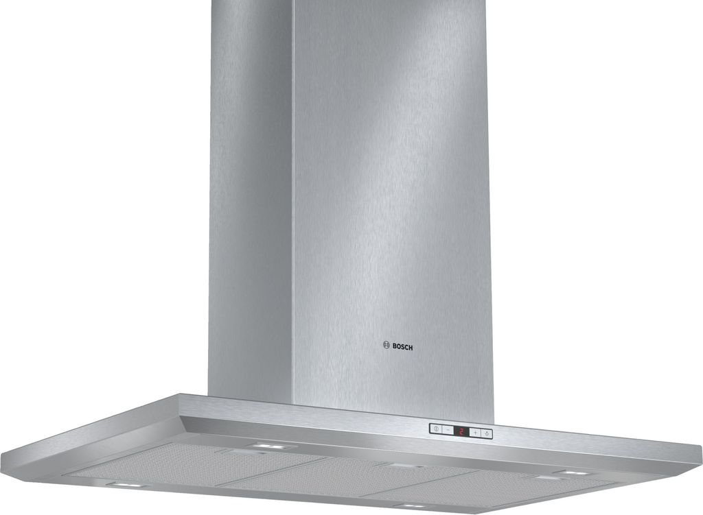 Máy hút mùi đảo Bosch DIB091E51 – Serie 6