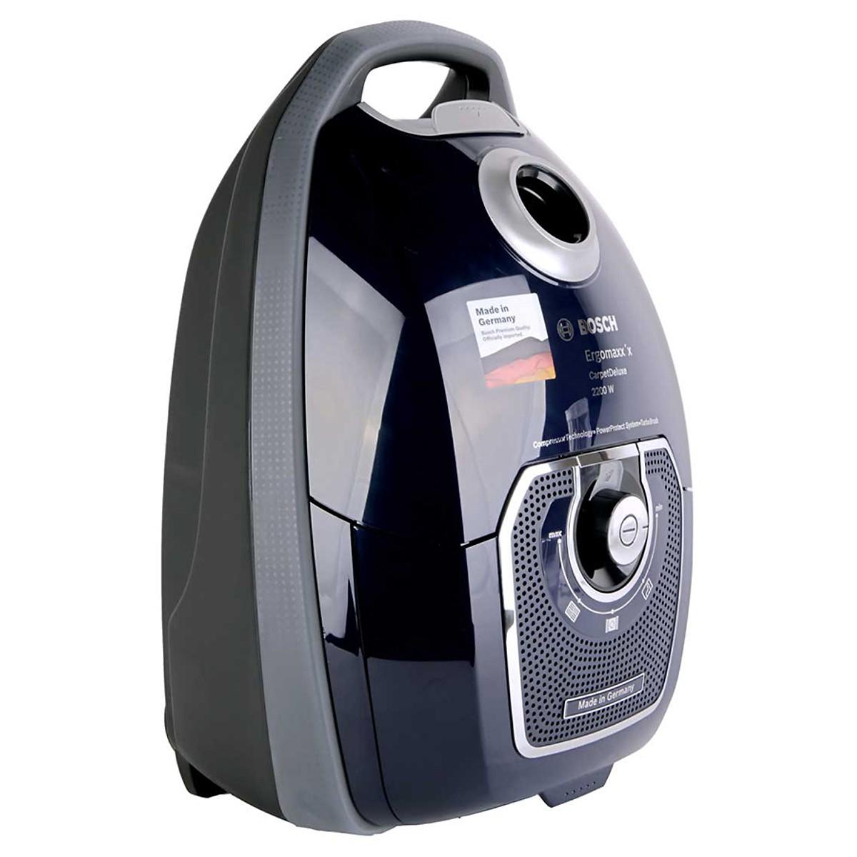 Máy hút bụi Bosch BGL72294