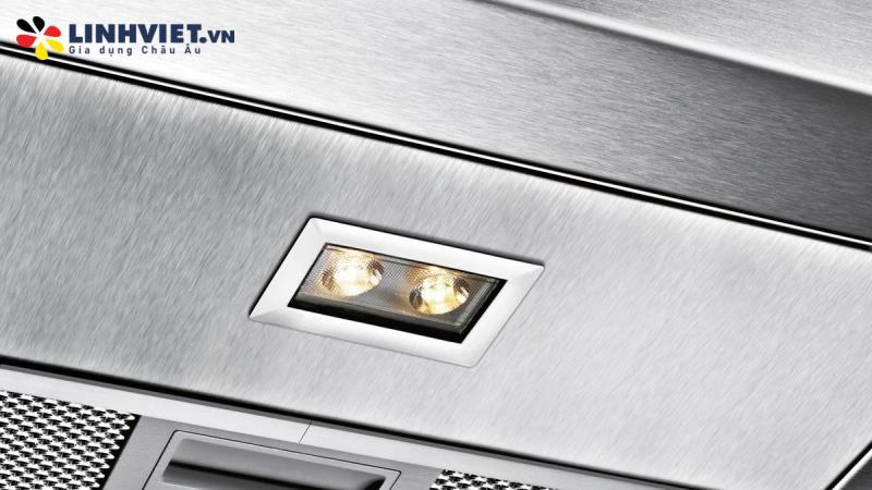 Máy hút mùi Bosch DWB98JQ50