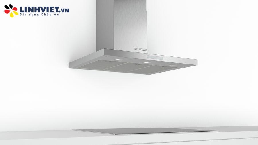 Máy hút mùi Bosch DWB97CM50