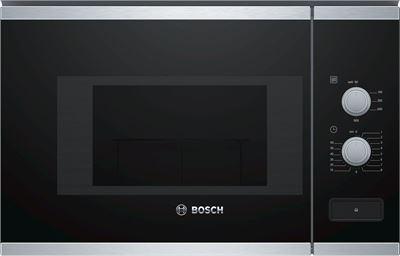 Lò vi sóng Bosch BFL520MS0