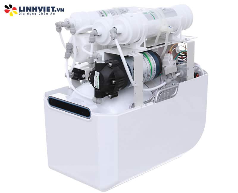 Máy lọc nước AO Smith AR75-A-S-2