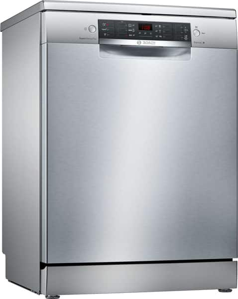 Máy rửa bát độc lập Bosch SMS46MI07E Serie 4