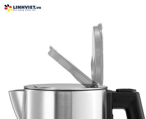 Ấm đun nước siêu tốc Bosch TWK7101