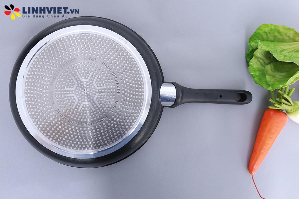 Chảo chống dính Tefal Expertise C6200572 26cm