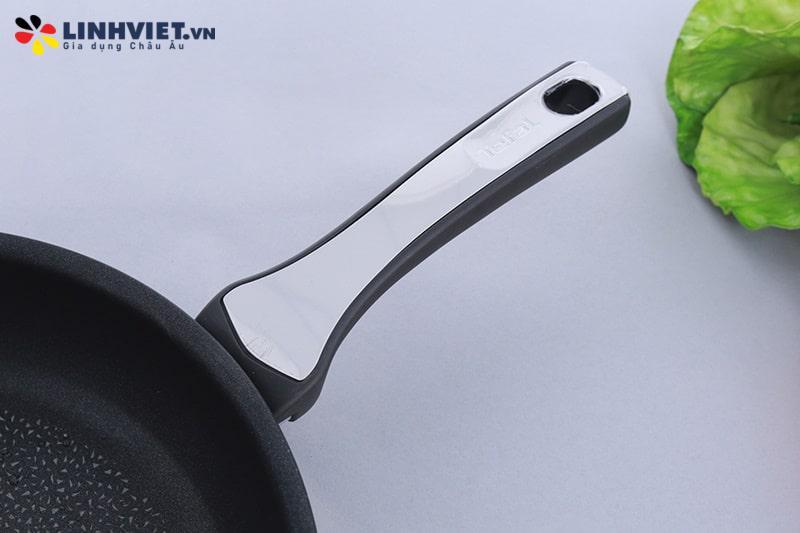 Chảo chống dính Tefal Expertise C6200672 28cm