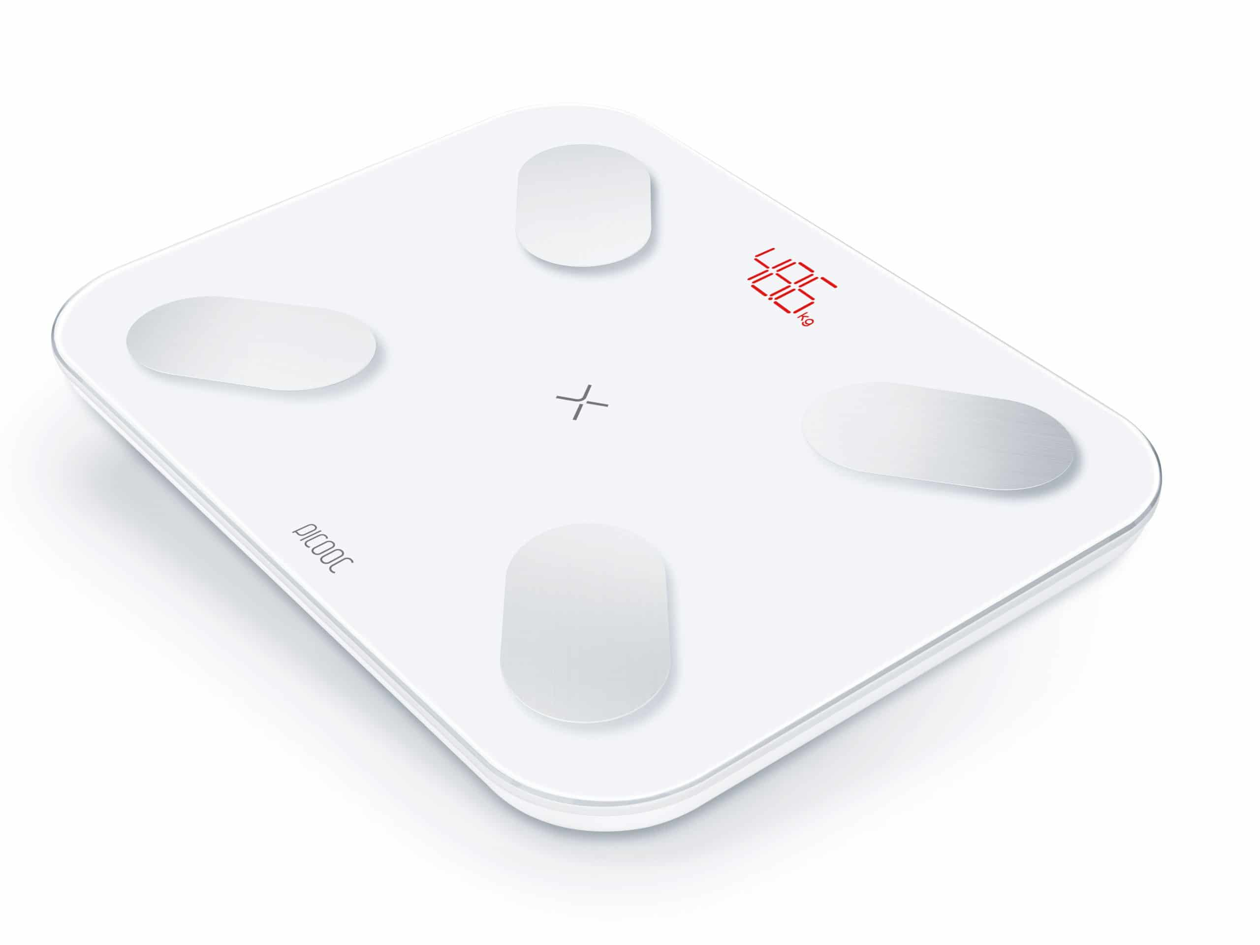Cân sức khỏe thông minh Picooc S1 Pro