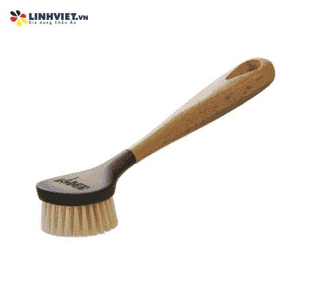 Lodge – Bàn Chải Cọ Nồi – 25.4cm