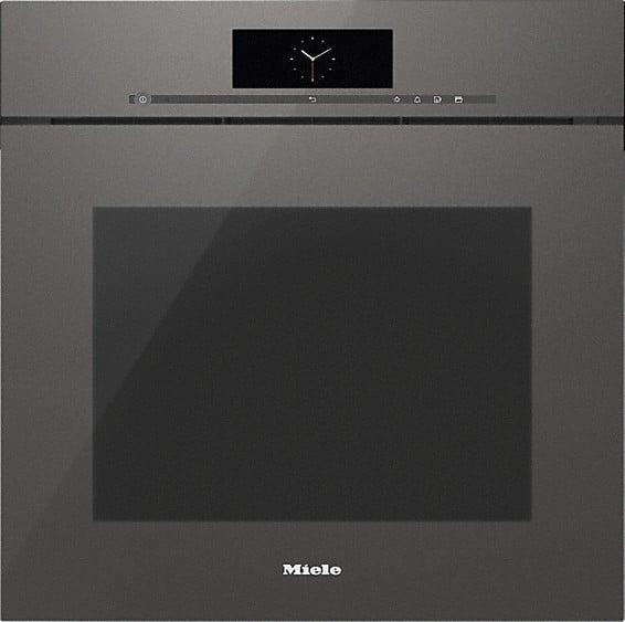 LÒ NƯỚNG ÂM TỦ MIELE – H6860BPX