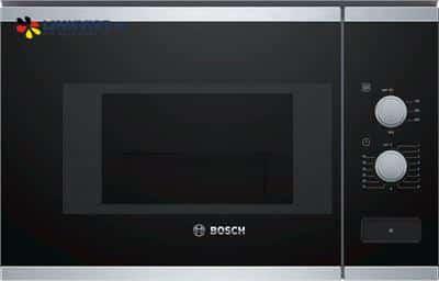 Lò vi sóng Bosch BEL520MS0