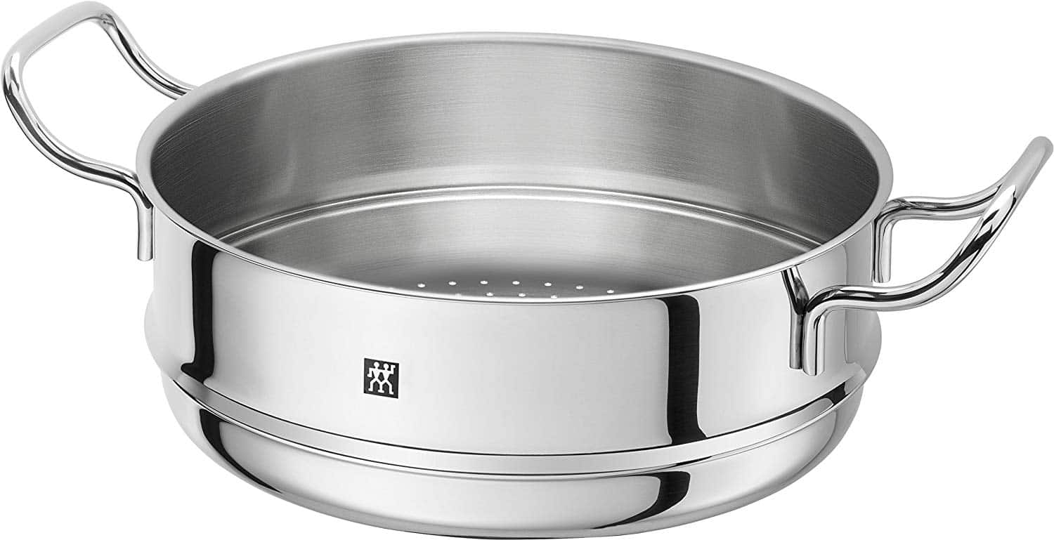 Xửng hấp Zwilling Plus 24cm
