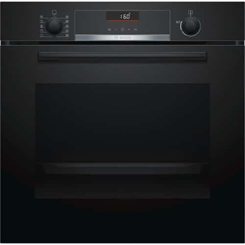 Lò nướng âm tủ Bosch HBA5360B0 Serie 6