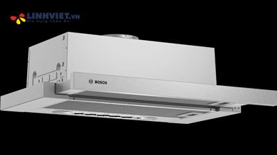 Máy hút mùi Bosch DFT63AC50 Serie 4