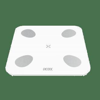 Cân sức khỏe thông minh PICOOC mini Lite