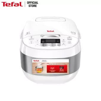 Nồi cơm điện Tefal RK752168 750W 1.8L