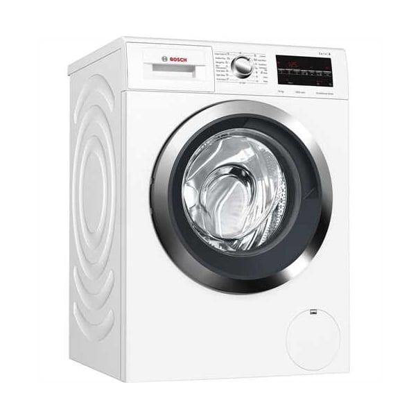 Máy giặt Bosch WAU28440SG 10kg