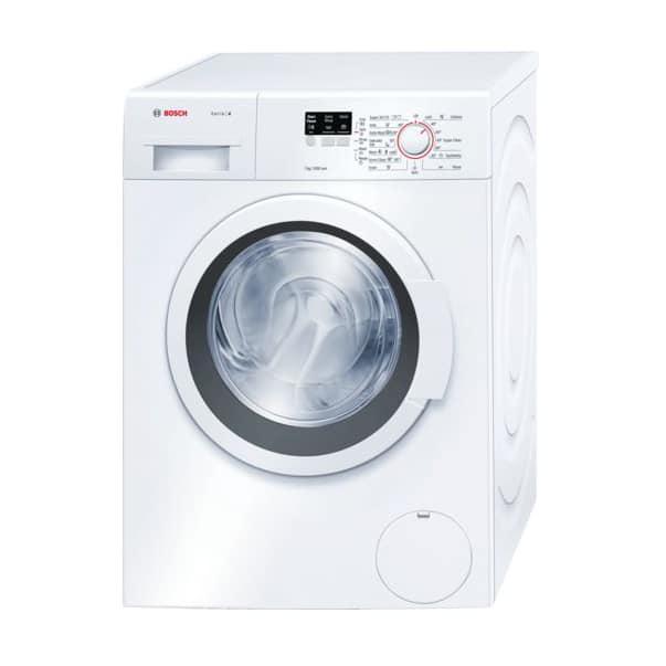 Máy giặt cửa trước Bosch WAK20060SG