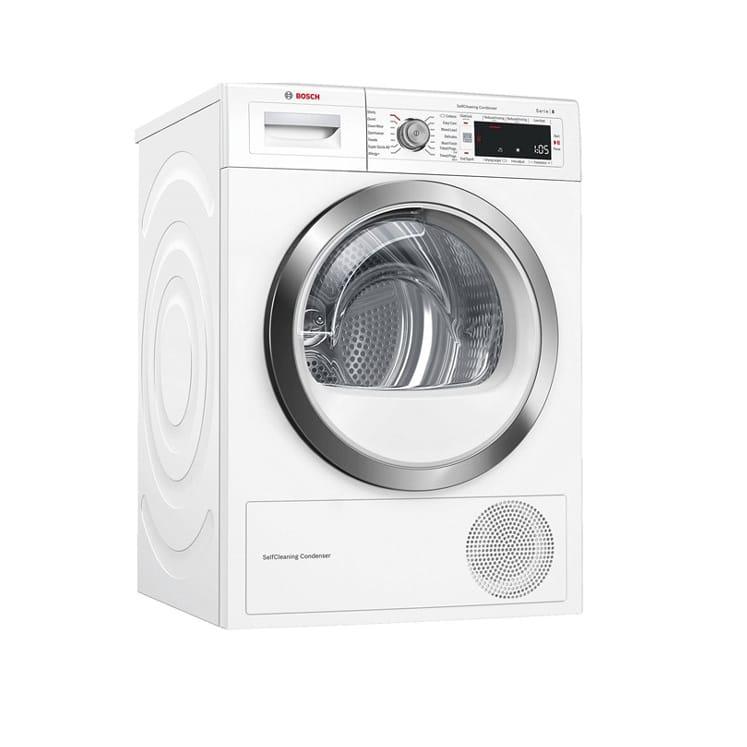 Máy sấy quần áo BOSCH WTR85V00SG|Serie 4