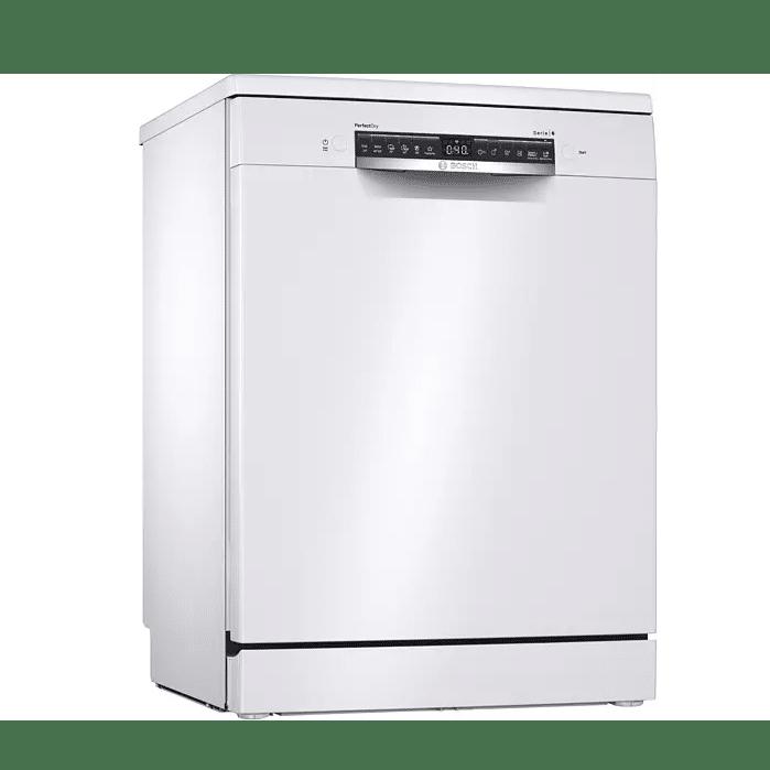 Máy rửa bát độc lập Bosch SMS6ZCW07E Serie 6