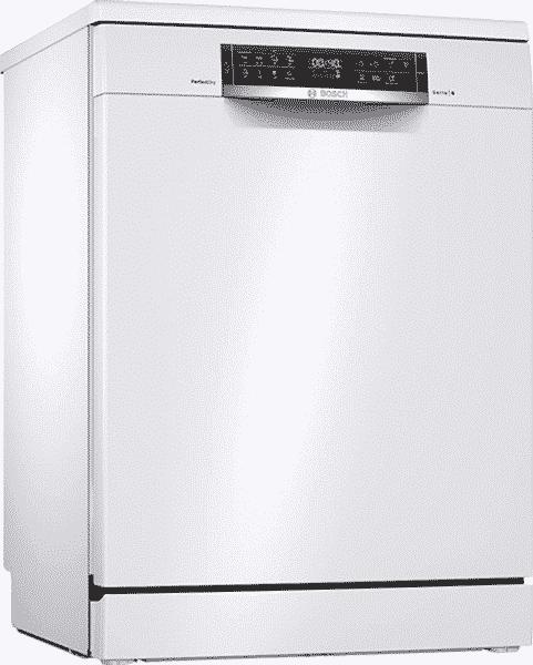Máy rửa bát Bosch SMS6ZCW42E Serie 6 (2021)