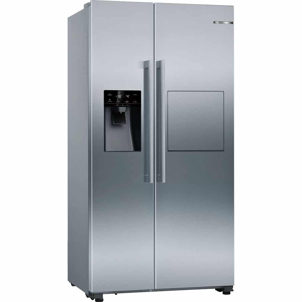 Tủ lạnh Bosch KAG93AIEPG – Serie 6