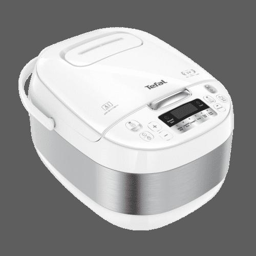 Nồi cơm điện tử Tefal RK752168 – 1.8L, 750W