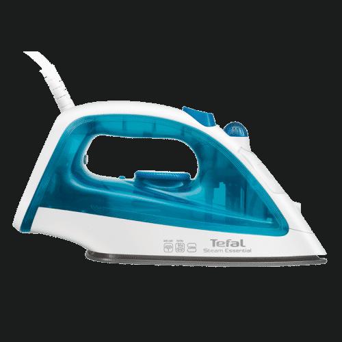 Bàn ủi hơi nước Tefal FV1026L0