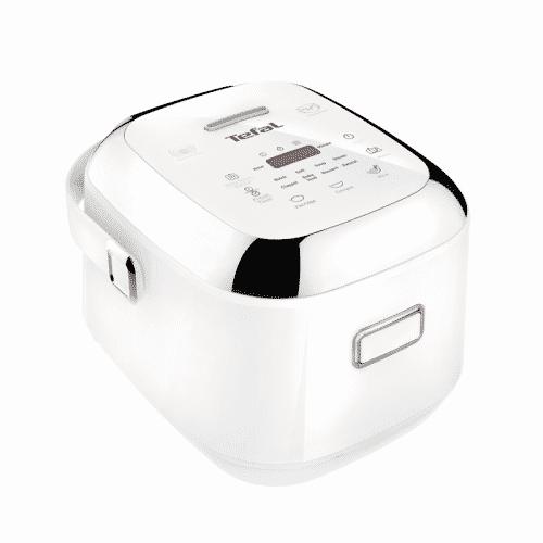 Nồi cơm điện từ IH Tefal Mini Pro RK604165