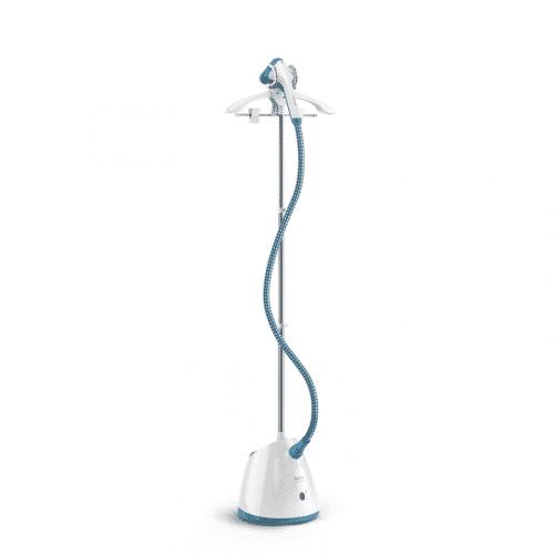 Bàn ủi hơi nước đứng Tefal – IT2460E0