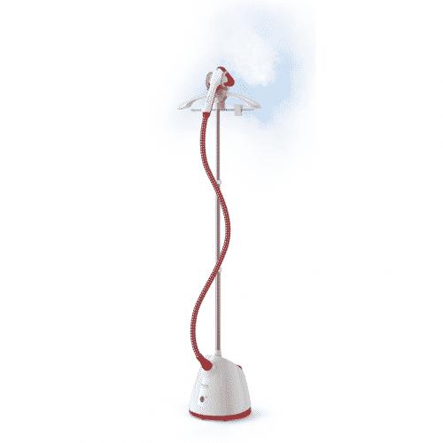 Bàn ủi hơi nước đứng Tefal – IT2440E0