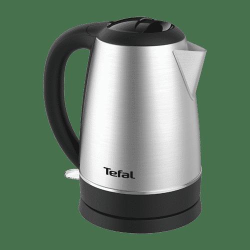 Bình đun siêu tốc Tefal Handy KI800D68