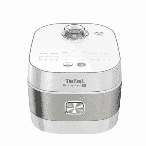 Nồi cơm điện cao tần Tefal RK762168 1,5L