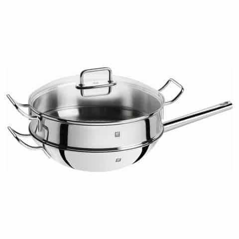 Xửng Hấp ZWILLING Plus – 32cm