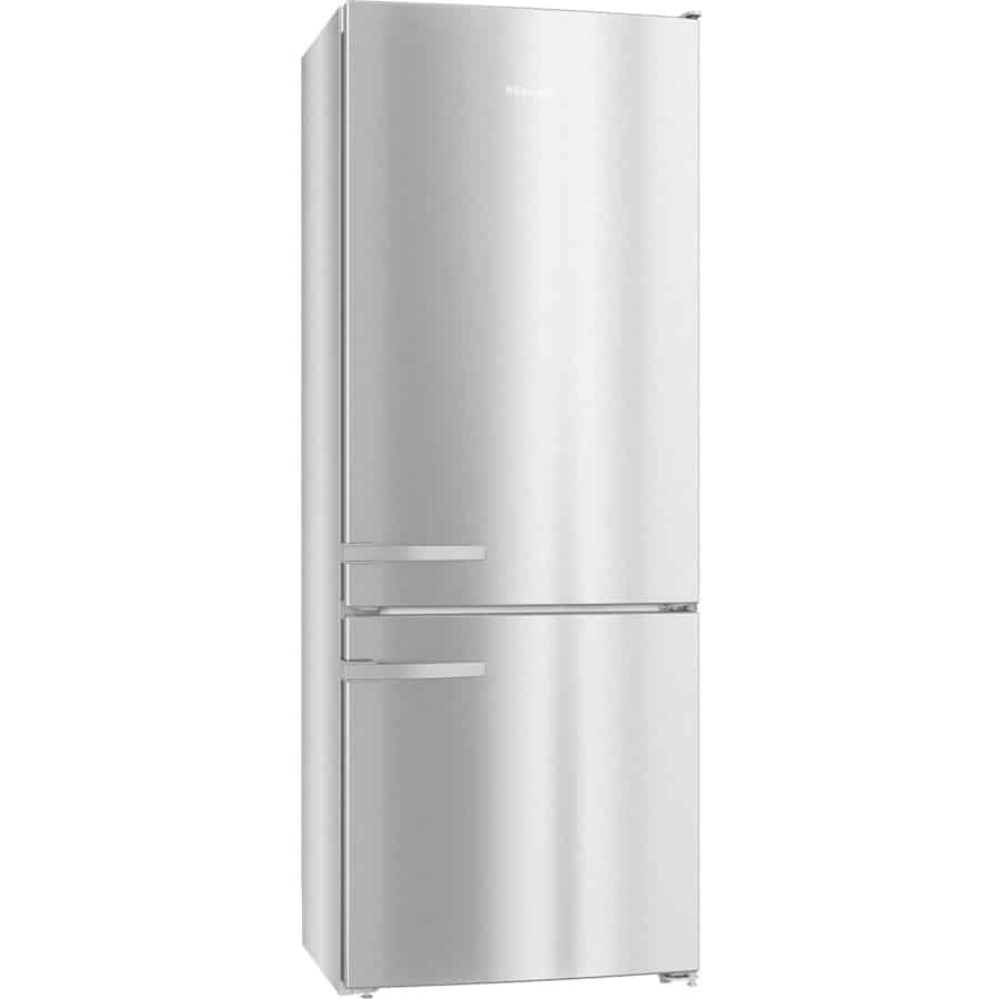 Tủ lạnh Miele KFN 16947 D
