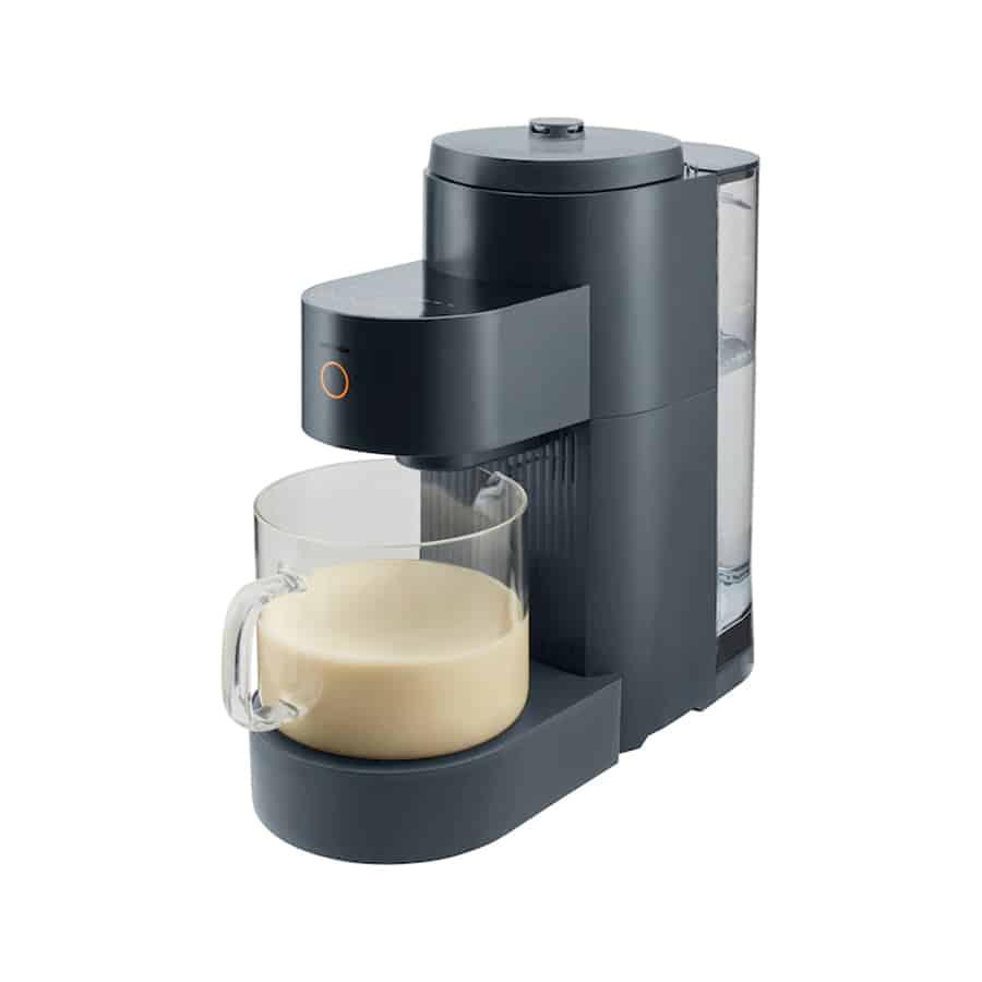 Máy làm sữa hạt đa năng MEDION® MD 11200 – 1.5L