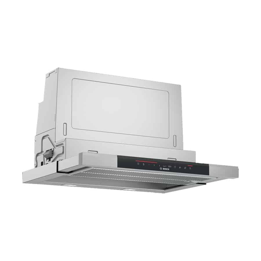 Máy hút mùi Bosch DFS067K51 – Serie 8